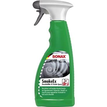 """SONAX SmokeEx """"Geruchskiller & Frische-Spray"""""""