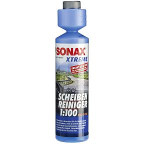 SONAX XTREME ScheibenReiniger 1:100 NanoPro