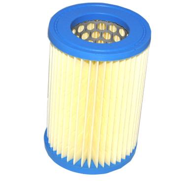 Nilco Motorschutzfilter 1 Stück