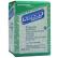 KIMCARE INDUSTRIE* Diabolo Waschlotion 1 Karton = 2 Beutel á 3,5 Liter