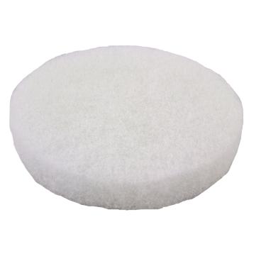 nilco Super-Pad 1 Stück, weiß