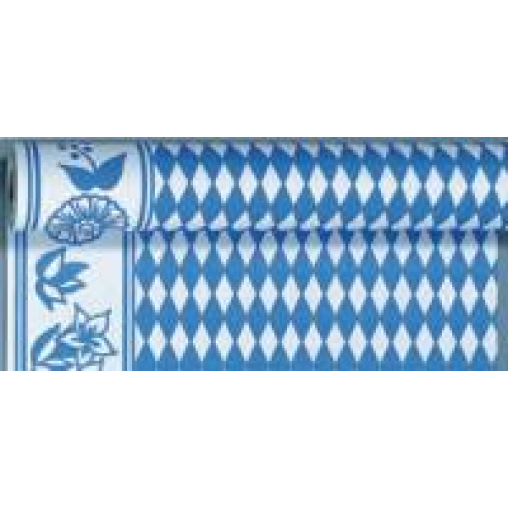 DUNI Tischdeckenrollen aus Dunicel mit Motiv