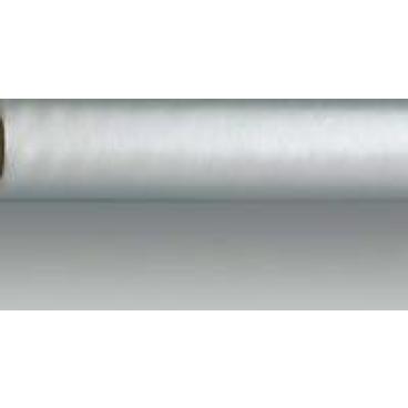 DUNI Tischdeckenrollen aus Dunisilk Plus silber