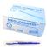 Med-Comfort® Einmalzahnbürsten, blau