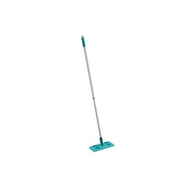 LEIFHEIT Clean & Away Bodenwischer mit Schraubgewinde
