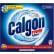 Produktbild: Calgon 2 in 1 Power Pulver