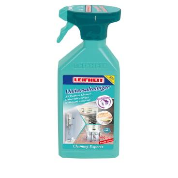 LEIFHEIT Universalspray