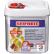 LEIFHEIT Fresh & Easy Vorratsbehälter, eckig Fassungsvermögen: 0,4 Liter