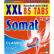 Produktbild: Somat Classic Spülmaschinentabs
