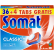 Somat Classic Spülmaschinentabs