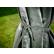 LEIFHEIT LinoProtect 400 Wäscheschirm Leinenlänge: 40 m