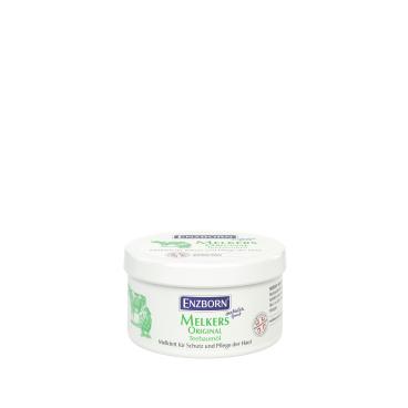 ENZBORN® Melkers Original Teebaumöl Melkfett