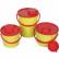 Produktbild: Kanülen-Entsorgungsboxen
