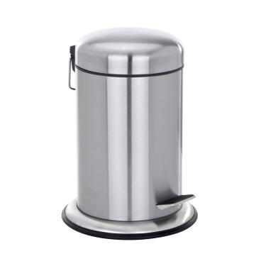 WENKO Nova Treteimer, 3 Liter