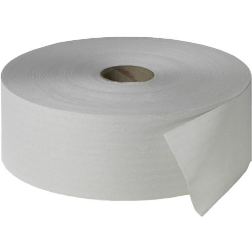 Fripa MAXI ROLLEN Toilettenpapier, 2-lagig