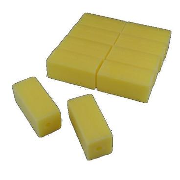 SAPOR Feinseifen Zitrone