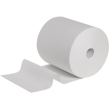 WYPALL* L10 Extra+ Wischtücher 1 Paket = 1 Rolle à 1000 Abrisse