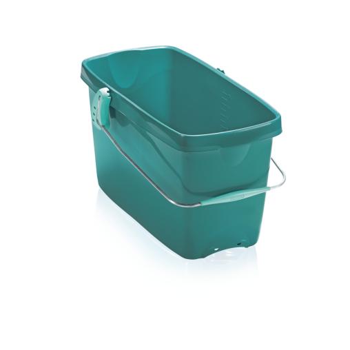 LEIFHEIT Combi XL Eimer, 20 Liter