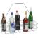 BOTTLEBOY Flaschenträger