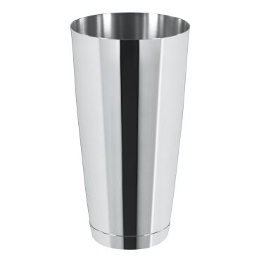 Ersatzunterteil für den Boston Shaker Cocktailshaker