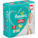 Pampers Baby Dry nappy Pants Junior 12-17 kg, Größe 5