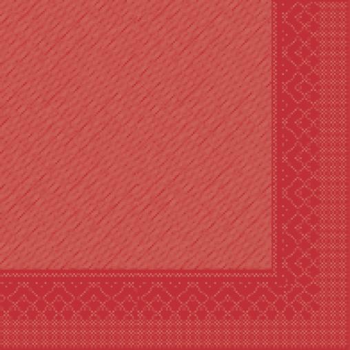 """Mank Tissue Deluxe Servietten """"Basics Uni"""""""