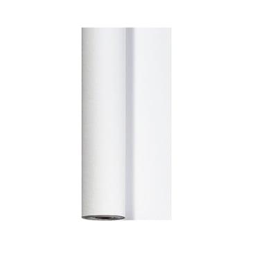DUNI DUNICEL Tischdecke, 1,18 x 40 m, weiß