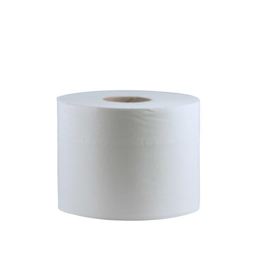 CWS Maxi 80 Toilettenpapier, 2-lagig, hochweiß