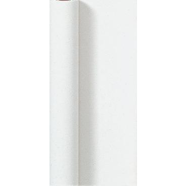 DUNI Tischdeckenrolle aus Dunicel, 1,18 x 10 m 1 Paket = 6 Rollen