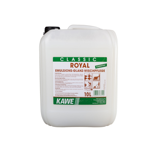 KAWE Royal Emulsion