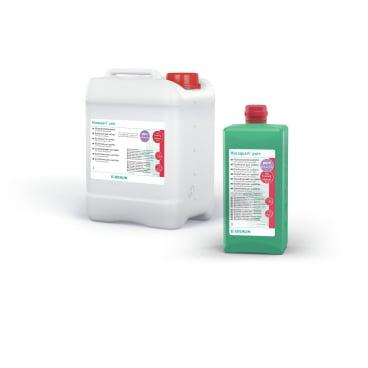 B. Braun Hexaquart® pure Flächendesinfektion 5 l - Kanister