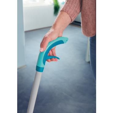 LEIFHEIT Easy Spray XL Komfort Sprühwischer  Wischbreite: 42 cm