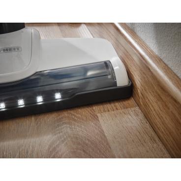 LEIFHEIT Regulus PowerVac 2in1 Akku-Staubsauger 1 Stück
