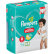 Pampers Baby Dry Pants Extra Large 15+ kg, Größe 6
