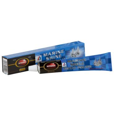 AUTOSOL® Marine Shine Bootreiniger