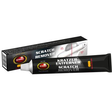 AUTOSOL® Kratzer-Entferner
