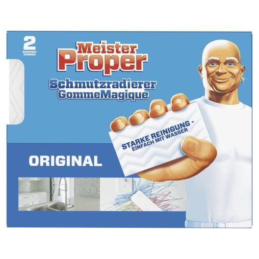 Meister Proper Express Schmutzradierer