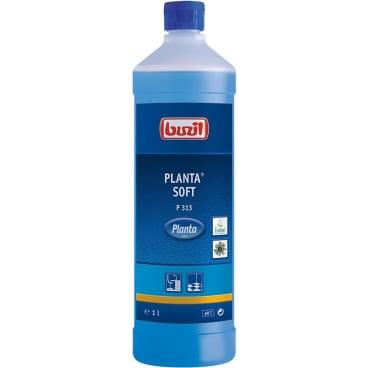 Buzil P 313 Planta Soft Allesreiniger