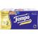Tempo Soft & Sensitive Taschentuch