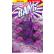 Cillit Bang Color Power 6 Wilde Orchidee Lila WC-Spüler