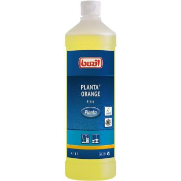 Buzil P 311 Planta Orange Universalreiniger