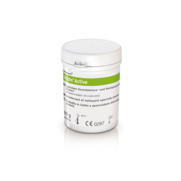 ECOLAB Incidin® Active Flächendesinfektion