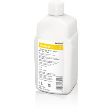 ECOLAB Skinsept® G Hautantiseptikum