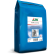 TANA ACTIV universal Vollwaschmittel 20 kg - Sack