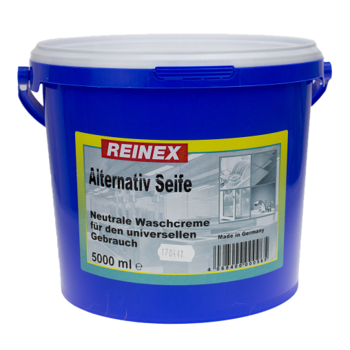 Reinex Alternativ-Seife