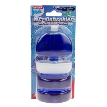 Reinex fresh WC-Duftspüler flüssig
