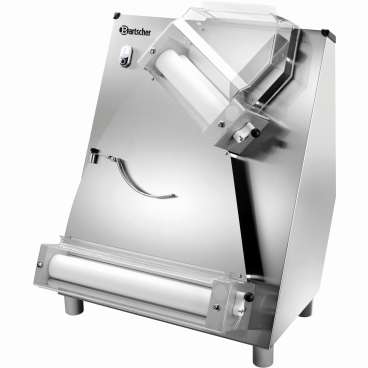Bartscher Teigausrollmaschine