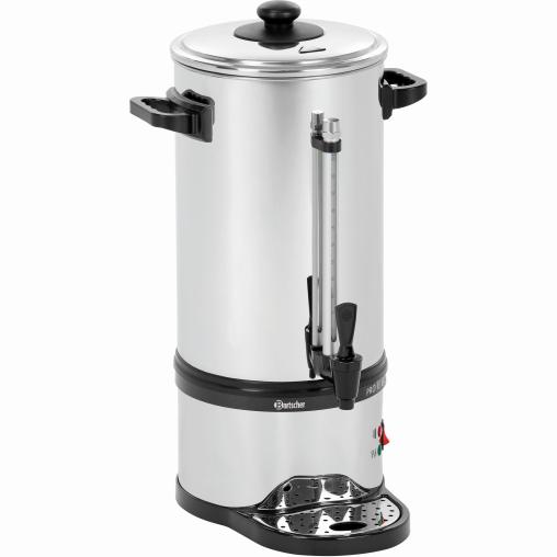 Bartscher PRO II Kaffeemaschine