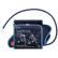 Veroval® duo control Oberarm - Blutdruckmessgerät 1 Messgerät mit Aufbewahrungsetui aus Neopren, Größe M