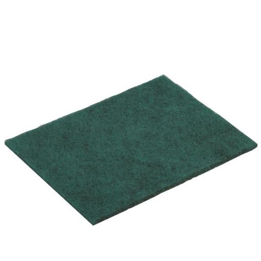 Vileda Professional Handpads, für Padhalter